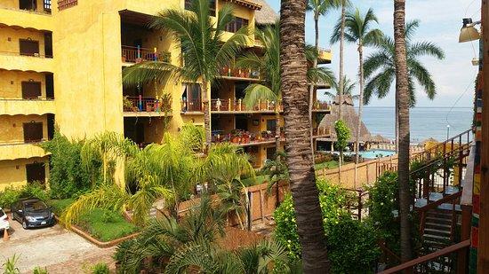 Las Cabanas del Capitan: TA_IMG_20160803_110838_large.jpg