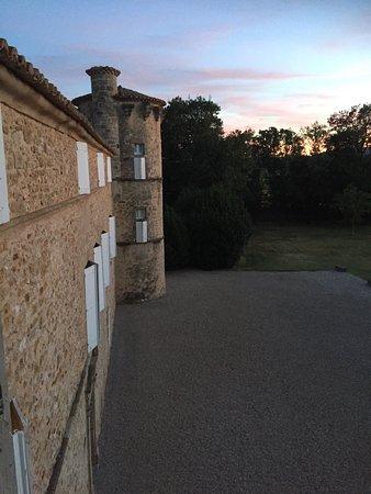 Jonquieres, France : photo0.jpg
