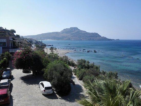 Horizon Beach Hotel: 20160801_102457_large.jpg
