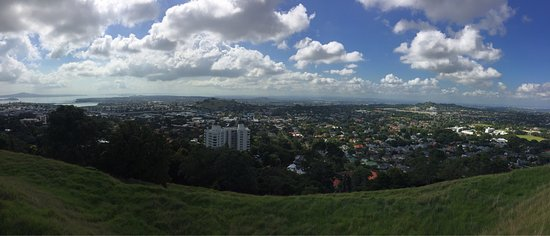 Mount Eden: photo0.jpg