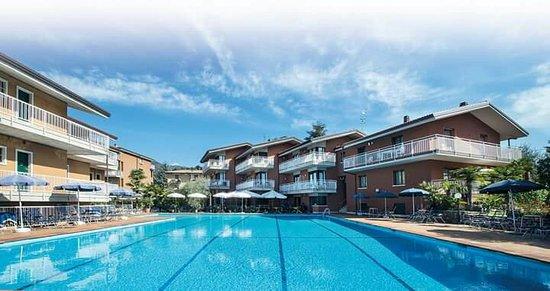 Residence Villa Rosa: FB_IMG_1465844708967_large.jpg