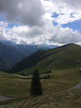 Province of Bergamo, Italia: photo2.jpg