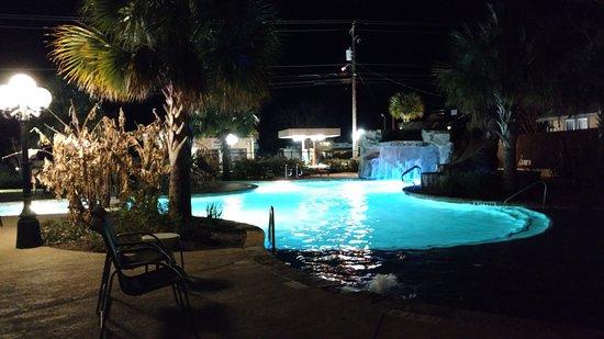 Holiday Inn Express & Suites Fredericksburg Εικόνα
