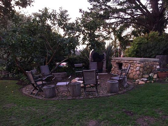 Narnia Farm Guest House: photo2.jpg