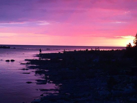 Miller Lake, Canadá: photo0.jpg