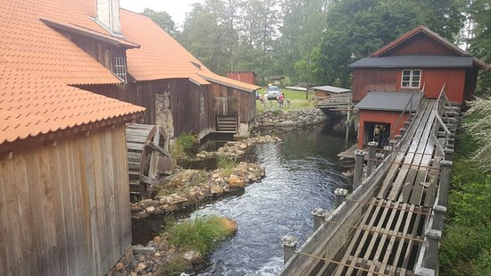 Finspång-bild
