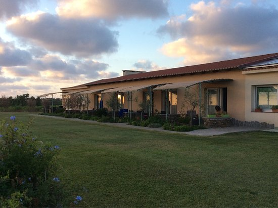 Country Resort and SPA Capo Nieddu: photo2.jpg