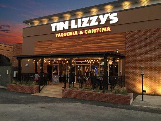 10 Best Restaurants Near Hyatt Place Columbia Downtown The Vista