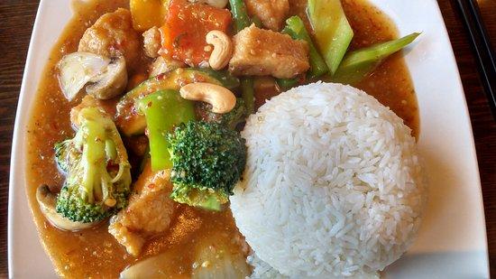 Photo of Asian Restaurant PHO DON Vietnamese Restaurant at 2838 Hastings St E, Vancouver V5K 5C5, Canada