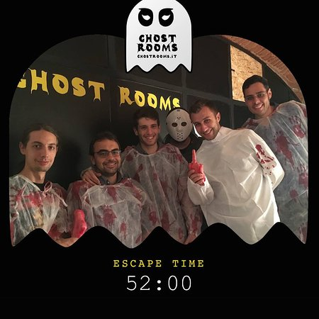 Ghost Rooms Milan 2019 All You Need To Know Before You