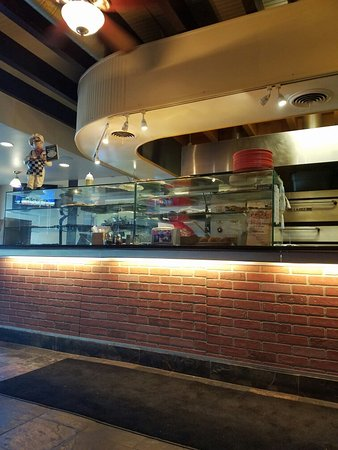 Pomodoro Ristorante & Pizzeria