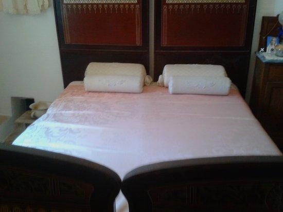 Camera Da Letto Padronale Foto : Da letto padronale images da letto padronale armadio