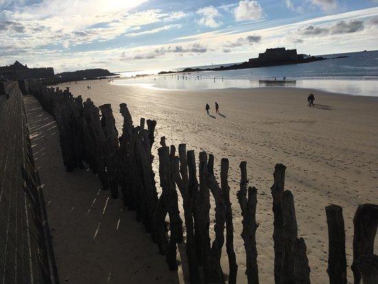 Mercure Saint Malo Front de Mer : photo1.jpg