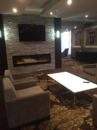 Homewood Suites by Hilton Hamilton Ontario: photo2.jpg