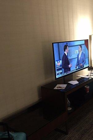 Flatscreen Tv Meubel.The Flights Restaurant Is Actually Very Tasty I Got The Redfish