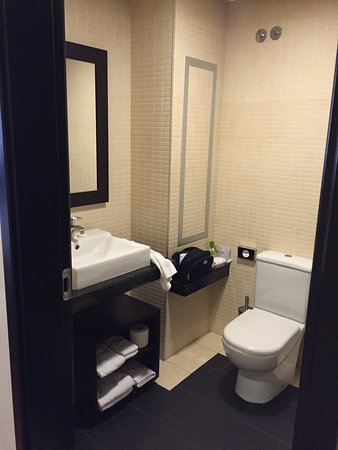 Hotel Lisboa : photo1.jpg