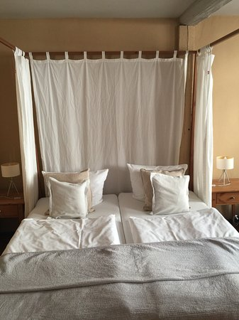 hotel am hoken quedlinburg germany reviews photos price comparison tripadvisor. Black Bedroom Furniture Sets. Home Design Ideas