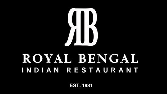 15 Best Restaurantsof Indian In Fife Central Scotland In Our