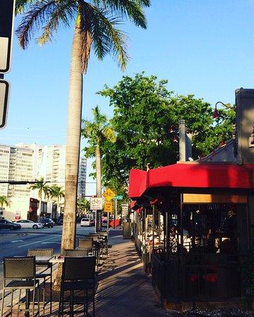 Cafe Prima Pasta : photo1.jpg
