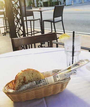 Cafe Prima Pasta : photo2.jpg