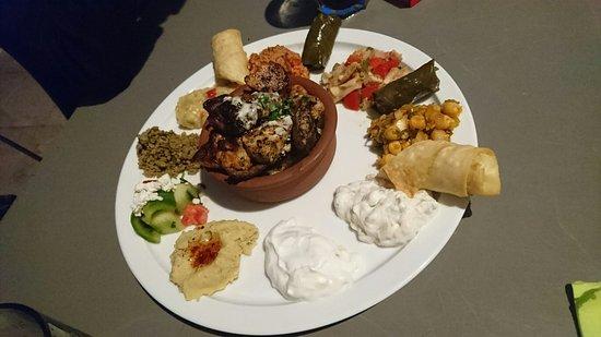 Restaurant des Carmes : DSC_0286_large.jpg