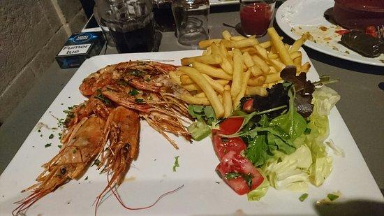 Restaurant des Carmes : DSC_0287_large.jpg