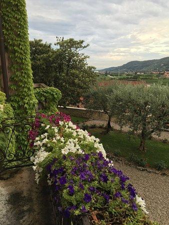 Grezzana, Italy: photo1.jpg