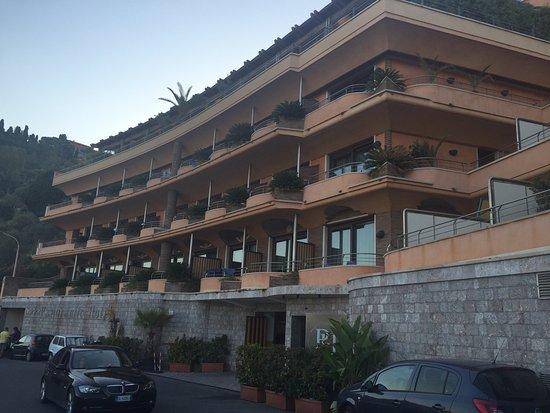 Panoramic Hotel: photo0.jpg