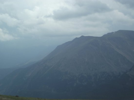 Peak to Peak Scenic Byway: DSCF3420_large.jpg