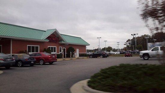 Lumberton, NC: photo0.jpg