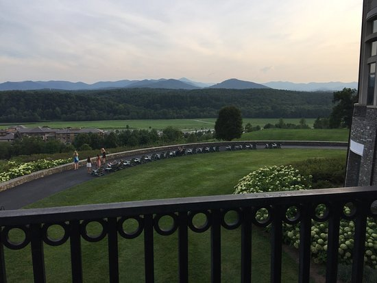 The Inn on Biltmore Estate: photo0.jpg