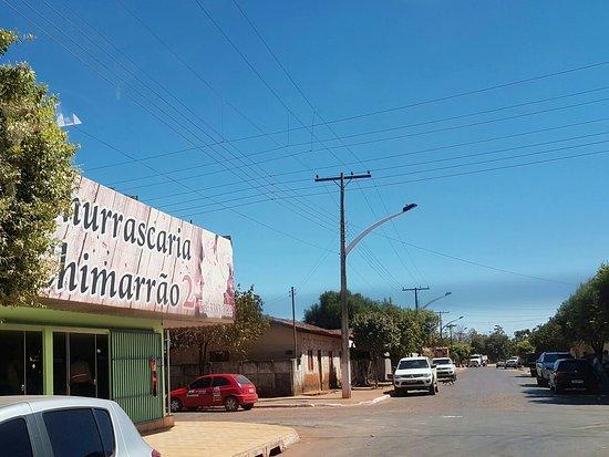 Alto Horizonte Goiás fonte: media-cdn.tripadvisor.com