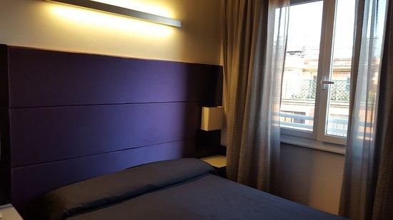 Hotel Caprice Photo