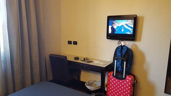 Hotel Caprice Image