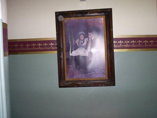 Silver Queen Hotel Foto