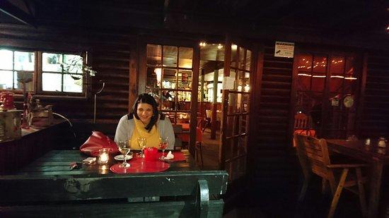 Joplins Pub and Steak Grill: TA_IMG_20160803_205804_large.jpg