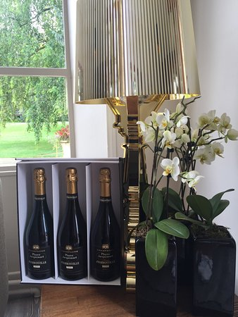 Domaine Champagne Ployez-Jacquemart : photo3.jpg