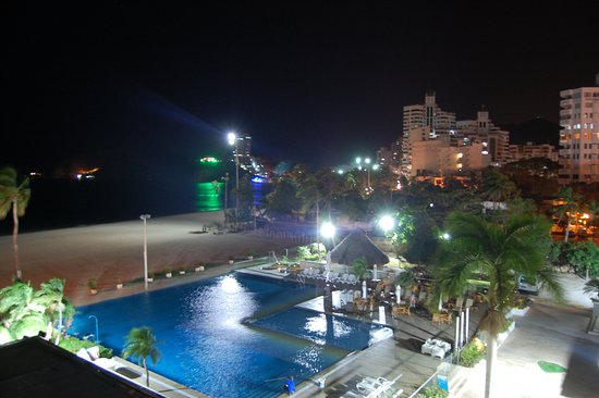 Zdjęcie Hotel Tamaca Beach Resort
