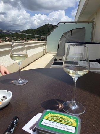 Lafodia Hotel & Resort: photo2.jpg