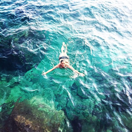 Kucuk Cakil Beach - Küçük Çakıl Plajı, Kaş Resmi - TripAdvisor