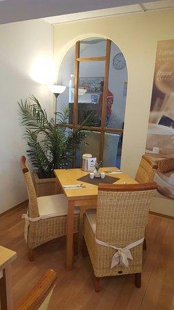 Apartment Hotel Konstanz : 20160802_093812_large.jpg