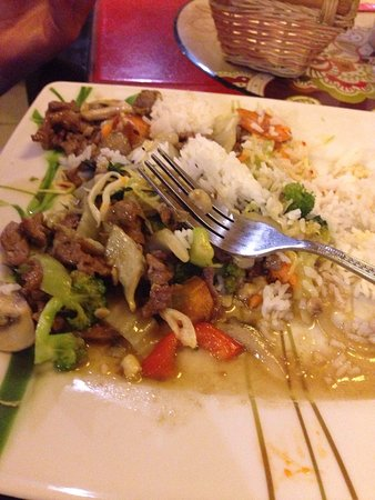 Dong Do Restauracja Chinska Picture Of Dong Do Restauracja