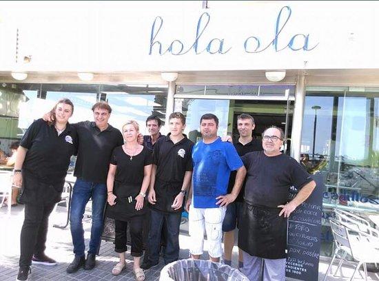 Hola-Ola: photo1.jpg