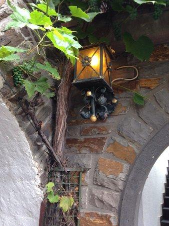 Beim Weinbauer: photo2.jpg