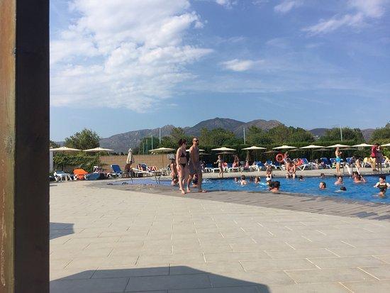 Hotel Mediterraneo: photo1.jpg