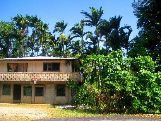 Kolonia Picture