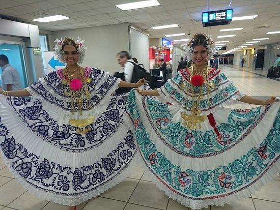 Panama Custom Tours