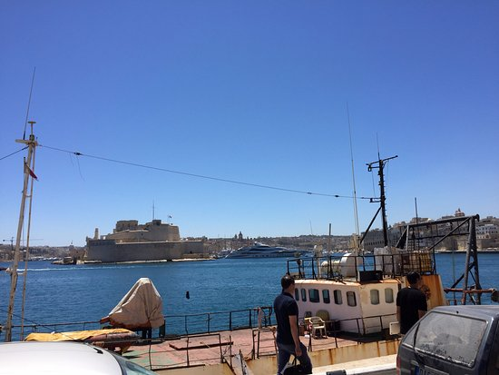 Valetta Knights Updated 2017 Lodge Reviews Malta Valletta Tripadvisor