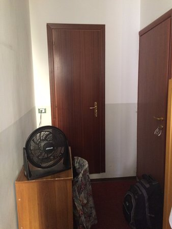 Hotel Acropoli Image