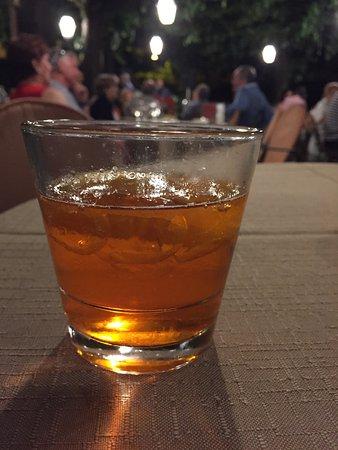 Bar Sanremo: photo0.jpg